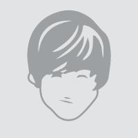 Vânzătorul profil