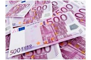 Oferta de împrumut între special la rata de 2%
