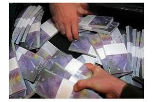 Bani lichid de creditare pentru persoane fizice