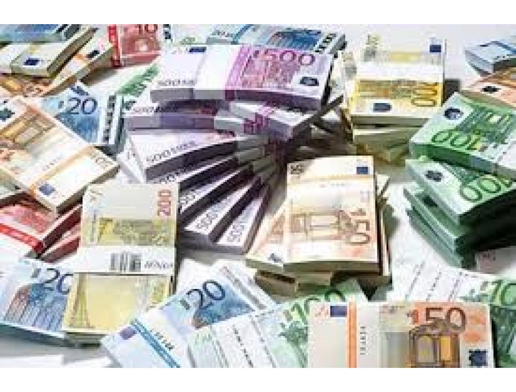 Împrumut de bani între oferta grave individuale