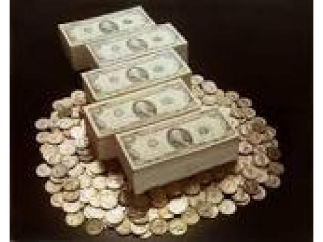 Castiguri din prima luna! 100-285 de euro lunar!