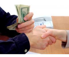 Oferta de împrumut pentru șomeri