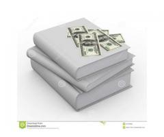 Acum! Castigati  bani  din  prima  luna! 100-285 de euro lunar!