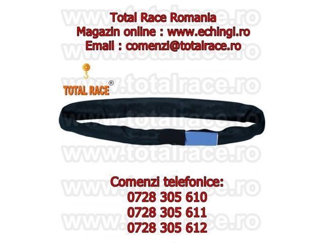 Chingi circulare negre 1 tona 1 metru livrare stoc Bucuresti