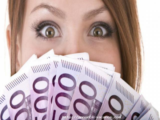 Persoana juridica acord bani imprumut in toata tara fara garantii
