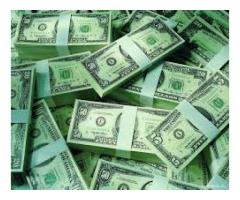 Cum faci bani online!