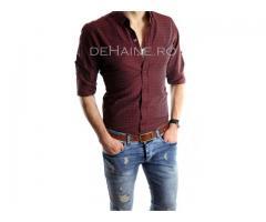 deHaine .ro – Haine – camasi pentru barbati
