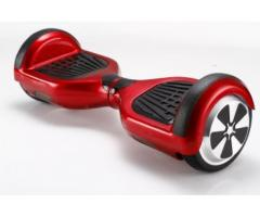 HoverBoard Mover S8 BT