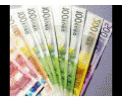 Soluţie fiabilă pentru datoriile