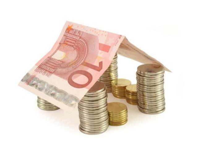 Oferta de împrumut de încredere în 72 de ore