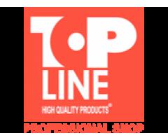 Produse Cosmetice Profesionale - TopLine