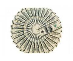 Cum sa castigi bani pe internet!
