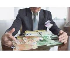 oferta bani imprumut fara