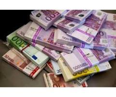 bani cu imprumut