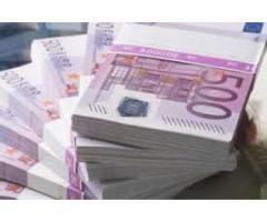 Împrumut rapid la oferta de creditworthy persoane