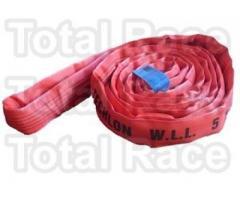 Sufe textile circulare 5 tone 3 metri
