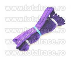 Chingi ridicare textile urechi Total Race