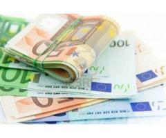 Oferta de împrumut rapid