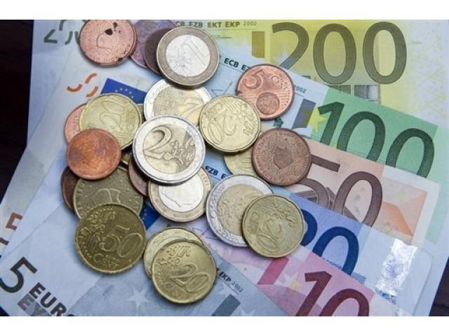 împrumut rapid şi grave apelabil gratuit în 48 de ore oferă