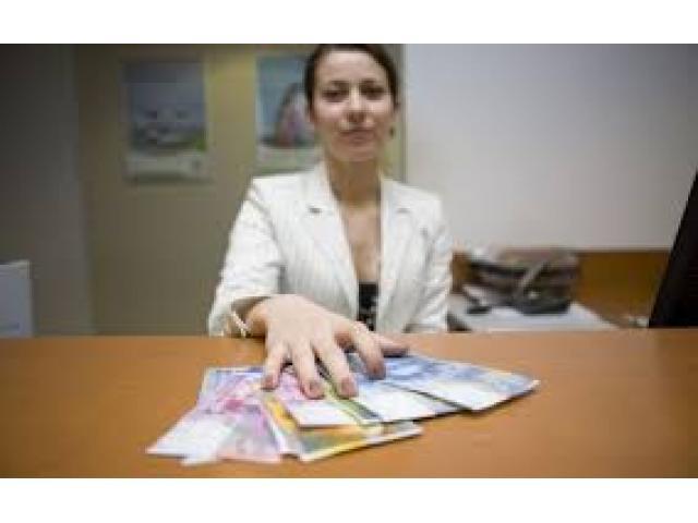 împrumut de credit oferă serios și rapid