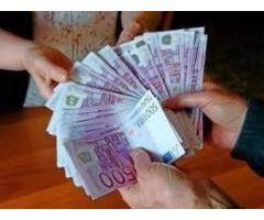 Serviciu de împrumut