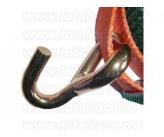 Sufe ancorare roata cu prindere in 3 puncte 35 mm