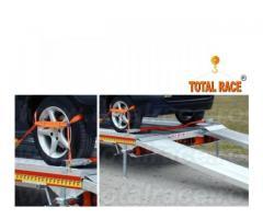 Sufe transport auto cu prindere laterala Total Race