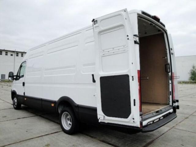 Transport mobila bagaje marfa Bucuresti
