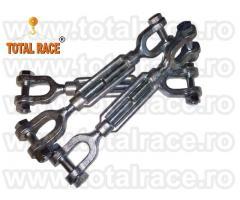 Intinzator cablu furca-furca stoc Bucuresti M16 Total Race
