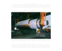 Chinga circulara ridicare 12 tone 1 metru