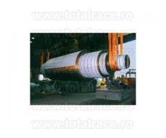 Chinga circulara ridicare 50 tone 2 metri