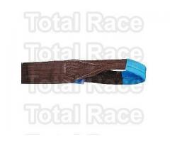 Sufe ridicare textile urechi 6 tone 6 metri  Total Race