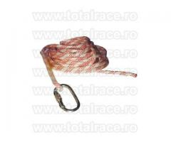 Ham pentru protectie pe schele