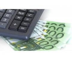 castiga 100-285 euro acasa