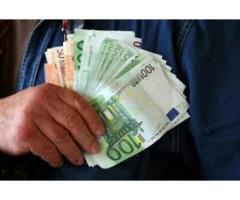 Oferta de împrumut : rată a dobânzii de 3% pe an