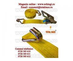 Chingi arimare marfa 10 tone