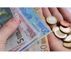 Prestarea de servicii de micro-finanțare, rapid.