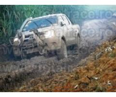Sufa  tractare autovehicule MBL 7 tone, diverse lungimi  Total Race