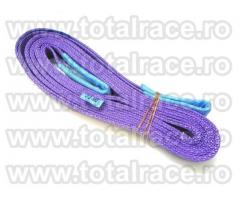 Chingi textile ridicare, chingi legare, chingi pentru europaleti echingi.ro