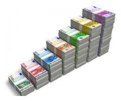 Oferte de împrumut și finanțare