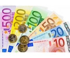 ofertă serioasă de împrumut