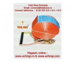 Chingi ancorare circulare livrare stoc Bucuresti