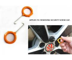 Car Disassembly Tools Car dvd player Stereo Refit Tools Interior Plastic