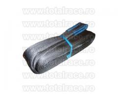 Chingi textile gase 4 tone 2 metri