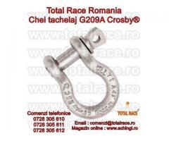 Shackles / Gambeti omega G209A Crosby®