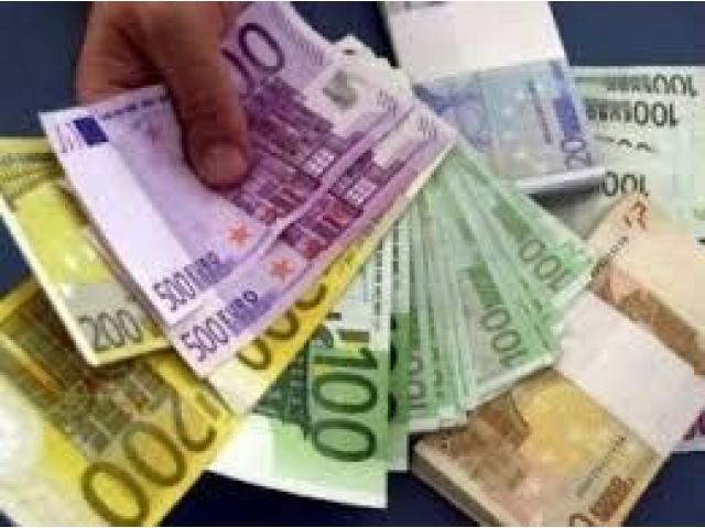 Împrumut oferă o rată de 2% România