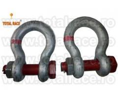 Gambeti / shackles Omega G2140 Crosby®