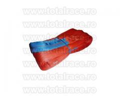 Sufe textile urechi macarale 10 tone 6 metri