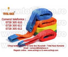 Chingi ridicare textile urechi Total Race