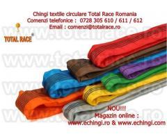 Chingi textile , chingi de ridicat toata gama – echingi.ro